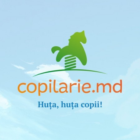 Catalogul online - www.copilarie.md