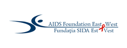 AIDS Foundation East-West