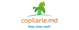 copilarie.md