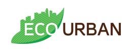 Eco Urban