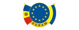 EUBAM