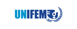 UNIFEM