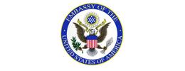 US Embassy Chisinau