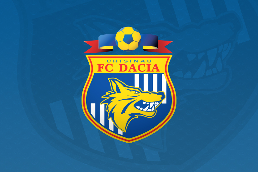 """Evenimentul sportiv """"FC Dacia Chișinău - 15 ani"""""""