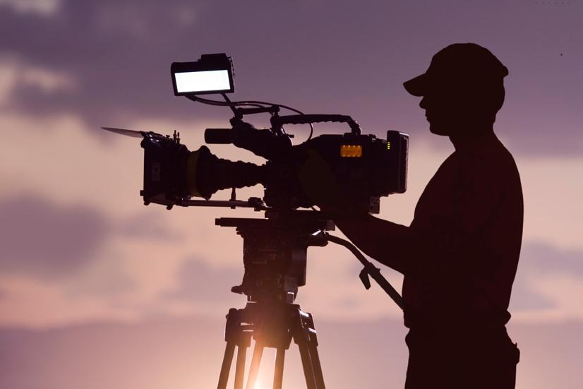 Film documentar